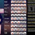 Tips dan Trik Main Poker Online Indonesia Terpercaya Dengan Uang Asli Rupiah l Galaxy Gaming
