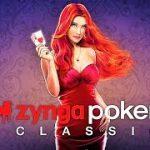 Play Free Casino Games TOP Online Casino Tournaments – Texas Hold'em By Zynga POKER CLASSIC