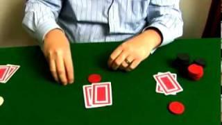Texas Holdem- Poker Tournament StrategyOptimal Short Stack Play Poker Strategy in Texas Holdem
