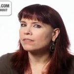 Best and worst  Poker Tips –  Annie Duke