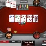 'talonchick' – Pot Limit Omaha Hi/Lo – Learn Poker