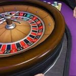 I Tried Roulette, and Regret It – GTA Online Casino DLC