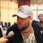 Poker Strategy — Scott Fischman on 6-Max Sit-and-Gos
