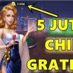 CARA MENDAPATKAN CHIP TEXAS HOLDEM HAGO GRATIS! 100% AMPUH! – HAGO GAME INDONESIA