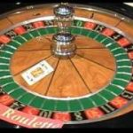 Winning Roulette System | Predict Roulette Results