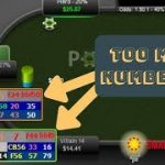 Finally Learn to Use a Poker HUD | Podcast #225