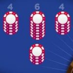 How to play la  La Bouchere System in Roulette