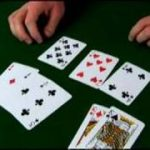 Crazy Pineapple: Variation on Texas Holdem : Learn What Makes a Good Hand in Crazy Pineapple