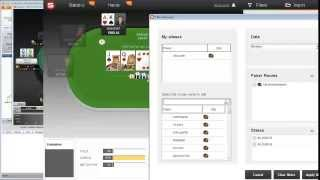 What is Poker Snowie – Poker Coach Session Review – Texas Holdem Poker