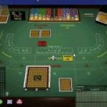 Baccarat Tips new
