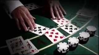 Vegas Vic – Blackjack – 5 MUST DO's to WIN