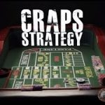 Best Craps Strategy [2019] – CasinoTop10's Top Strategy Tips