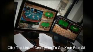 Texas Hold Em Poker Online – Play From Anywhere