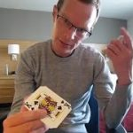 Card Counting 101 – How Blackjack Card Counting Works