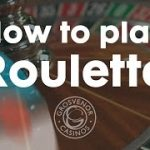 How to play Roulette – Grosvenor Casinos