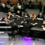 Full Tilt sponsors the Montreal Open! Poker Tournament and Tips 1