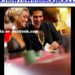 Blackjack Tips & Tricks – How To Win at Blackjack Casino Games