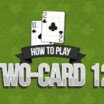 Blackjack Strategy: How to Play Your 12 When Dealer's Upcard is a 2? – 888casino