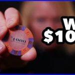 Casino Craps Sharpshooter Strategy