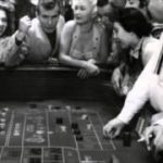 Winning Craps- Learn How To Play The Game AND Win Real Money