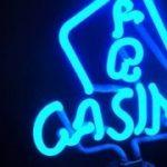 Blackjack Myths | Gambling Tips