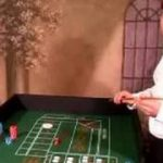 How to Play Craps : Craps Game Positions