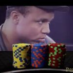 The Cold Four Bet Bluff – Poker Strategy Power Moves