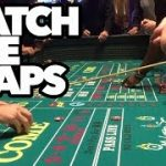 Where to Watch Live Craps?