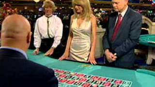 """""""School of Gaming"""" How to play Roulette – Advanced"""