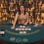 Casino Holdem Session Live Dealer £50 to £600 Hands