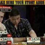 Full Tilt Poker – Learn From The Pros Episode 02 Part 1/3