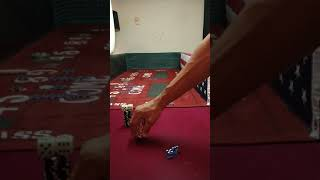CRAPS Strategy – Learn to Adjust & Roll with Confidence