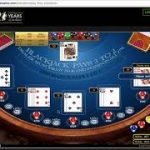 BEST BLACKJACK STRATEGY 888