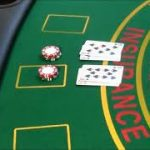 Easy Blackjack System! Win $1,386 an Hour Making $10 Bets