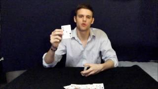 Beginner's Guide To Blackjack