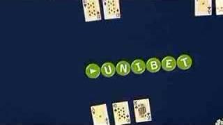 5 – Texas Holdem poker voorbeeld met Tanja Dexters