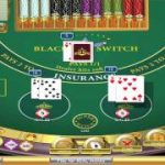 BonusBlackjack.org – An Introduction to Blackjack Switch