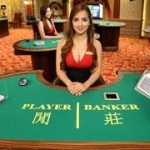 [New Baccarat Betting System Name Revealed] + Fast $400 In 10 Minutes Of Play! Action @ 3:00