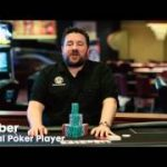 Poker Top Tips