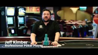 Poker Top Tips