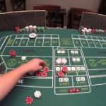 How to Play Craps and Win Part 8: Don't Come and Don't Pass
