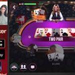 Zynga Poker Tips and Tricks #6