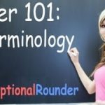 Poker Definitions and Terminology – Texas Holdem Poker Strategy Lessons and  Fundamentals