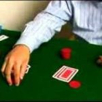Texas Holdem Poker Tournament Strategy  Tortoise Versus Hare Texas Holdem Strategy