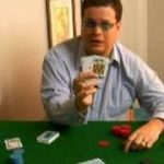 How to Play Casino Poker Games : No Limit for Texas Holdem Poker