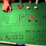 craps strategy live – Wed Feb 10 17:35:13 EST 2016