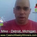 How To Play Baccarat – Casino Weekly Winners.CLUB