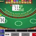 Learn How to Play Double Exposure Blackjack with BonusBlackjack.org