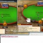 How To Play Texas Holdem Poker – Winning Online Poker Strategy For Full Tilt and PokerStars