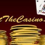 Baccarat Net Betting Vs Player
